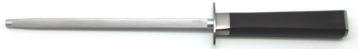 43405.20 Мусат 20см43405.2043405.20 Мусат 20см Характеристики: Материал: сталь. Размер: 390*85*20мм. Артикул: 43405.20.