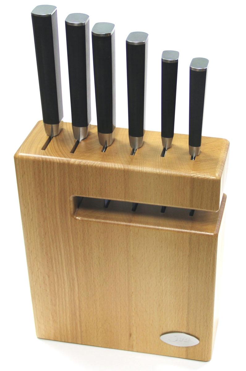 43209 Набор ножей 7пр.4320943209 Набор ножей 7пр.