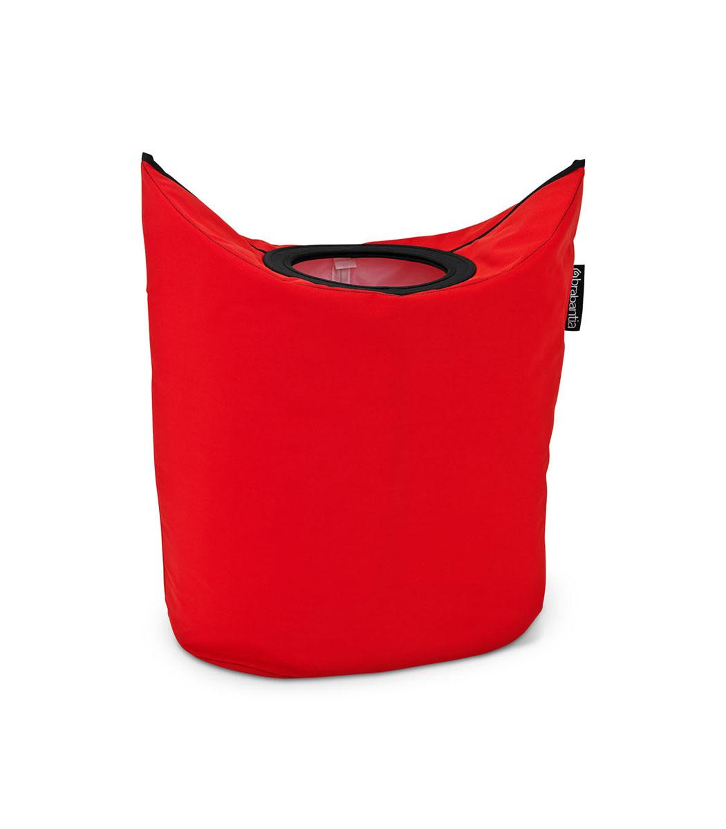 Сумка для белья Brabantia, цвет: красный101144