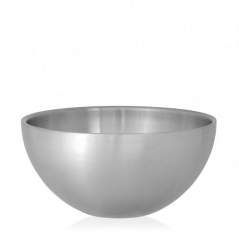 Салатник Brabantia, диаметр 21,5 см611568611568 Салатник 21,5см