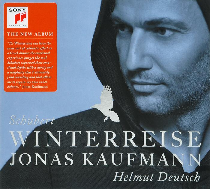 Издание содержит 52-страничный буклет с дополнительной информацией на английском, немецком и французском языках.