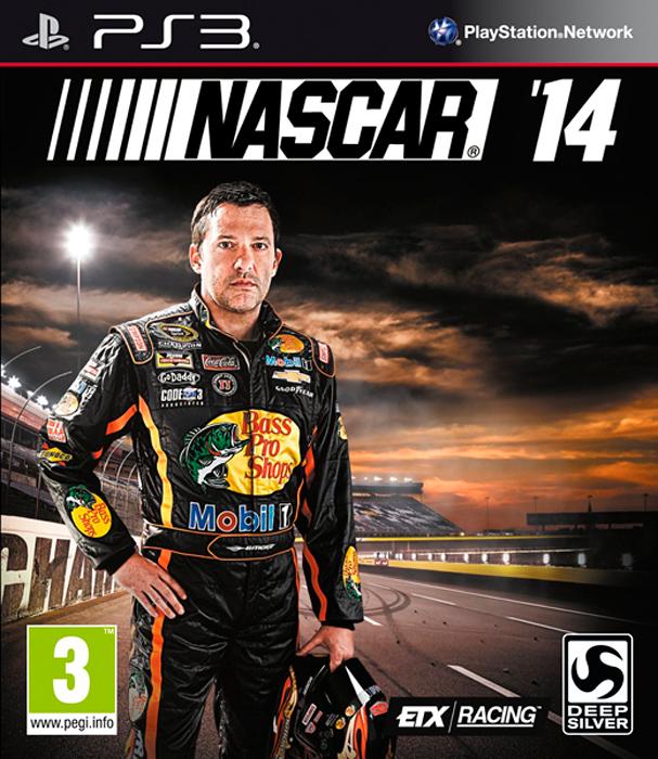 NASCAR 14Настал ваш черед окунуться в волнующий мир езды на полной скорости в самой впечатляющей серии спортивных гонок NASCAR 14. Займите место своего любимого пилота и примите участие в во всех этапах недельной гонки, пройдя тренировку, квалификацию и все испытания гоночного дня. Благодаря наличию известных личностей и живому повтору NASCAR 14 дает фанатам почувствовать настоящий дух NASCAR. Особенности игры: NASCAR Highlights. Используйте преимущества NASCAR Highlights, чтобы самостоятельно определить исход самых волнующих заездов в сезоне. Eutechnyx воссоздает действие, в котором точно передано состояние машин, погоды, а позиция на треке идентичная реальной: единственное отличие - это вы. Режим карьеры. Пробейте себе дорогу наверх во всеобъемлющем режиме карьеры, соревнуйтесь с уникальными машинами, построенными на заказ, приобретайте спонсоров и занимайтесь исследованиями и разработкой, чтобы привести свою команду к победе. Официальные...