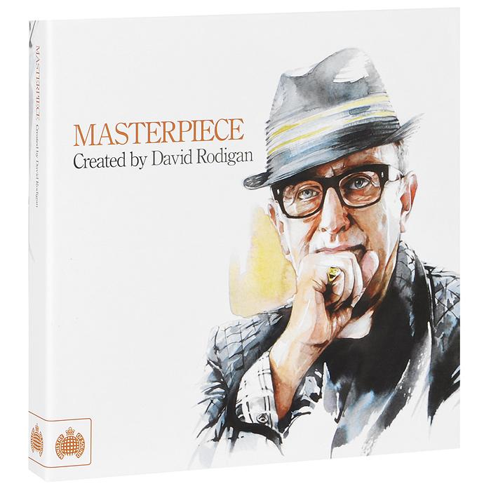 Издание содержит 8-страничный буклет с дополнительной информацией на английском языке. Диаметр пластинок - 17,5 см.