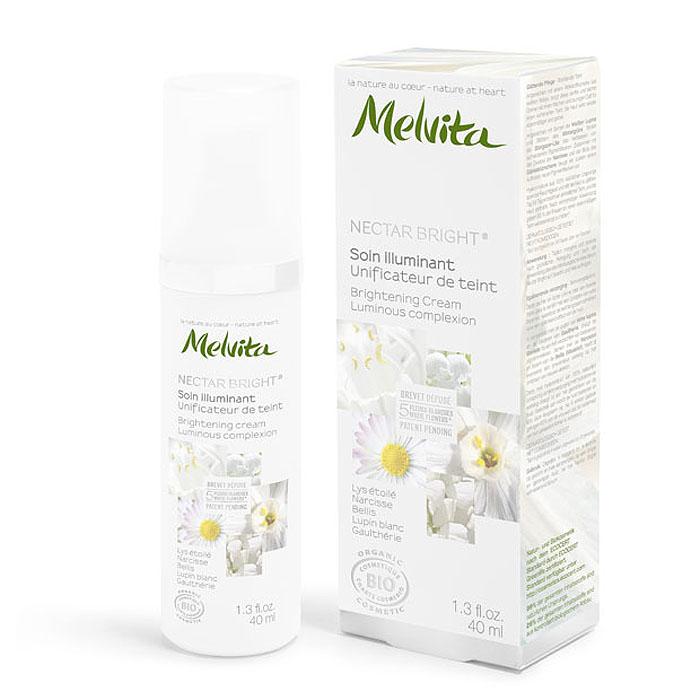 Melvita ������� ���� Nectar Bright , ������ ��������� ����������� � ���������� ��������� ����, 40 �� - Melvita023300������������� �������� �� ���� ����� ������ � ��������� � ����������������� ������������ �������� ������������ ������������ �������������� � ����������� ������. �������� �������� ������� ������������ ��������� ������������� ����������� ������ ����, � ����������� ����� ����������� ��� ����, ����� �� ������� � �������. ��� ���������� ������������ ����������� ������������� ������������� ������ � ��������� ������ ������ ��������� �������� Nectar Bright. �����������: ��������� ���������� ����; ���������� �������� ��� ����; �������� ���� �� ��������� ���������� �����; ������������ �� ������������������ ������ �����. ������ ���������� : �������� ��������� ��������� ���������� ����� �� �������������� ��������� ���� ���� � ��������. ����� ������������. ������������� �������������� � ��������� � ��������� Nectar Bright.