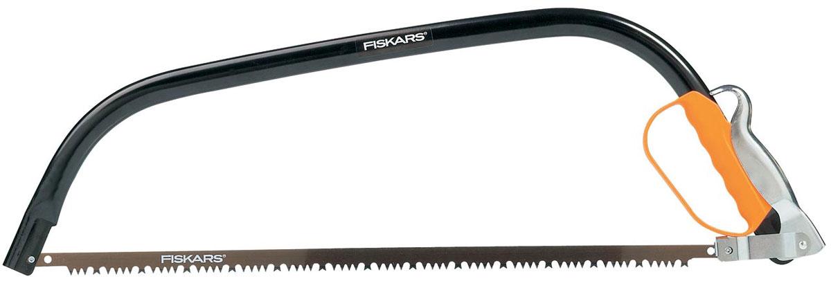 Пила лучковая Fiskars, 61 см