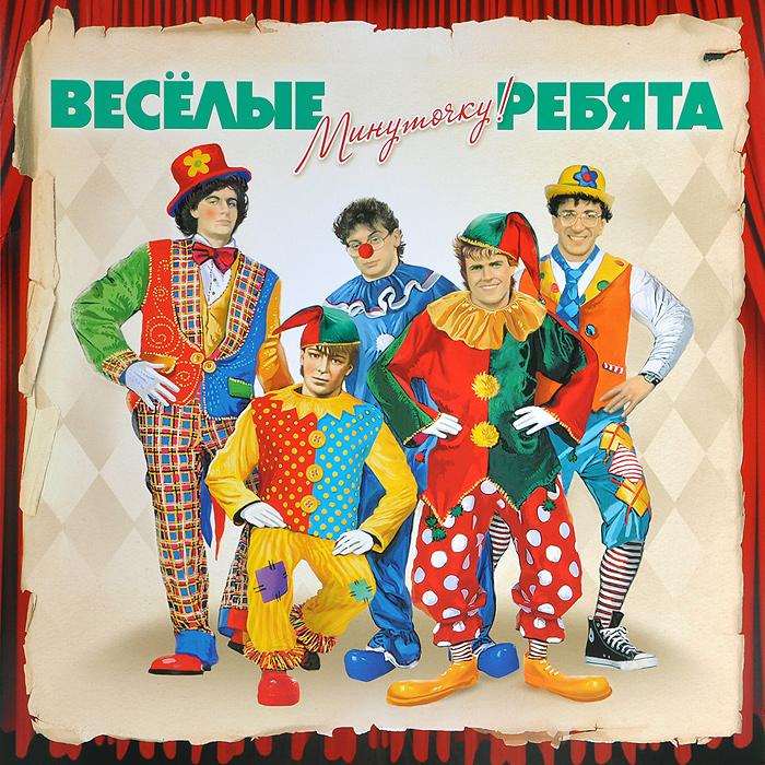 На упаковке содержится дополнительная информация на русском языке.