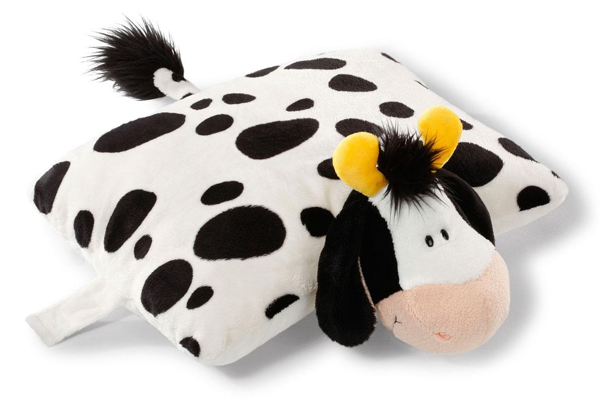 Мягкая игрушка-подушка Nici