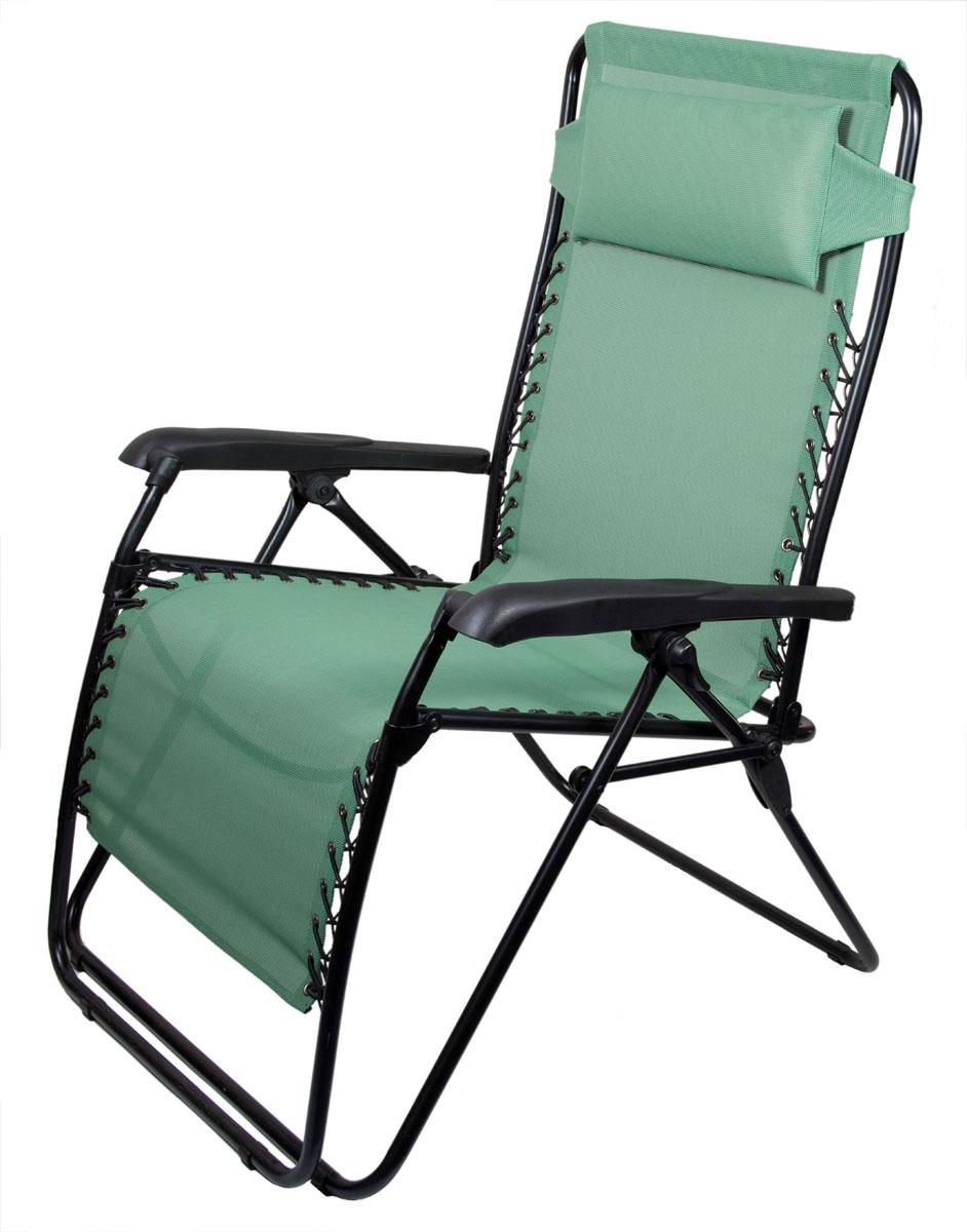 """Кресло многофункциональное Trek Planet """"Longer chair"""""""