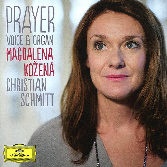 Издание содержит 32-страничный буклет с фотографиями и дополнительной информацией на английском, немецком и французском языках.