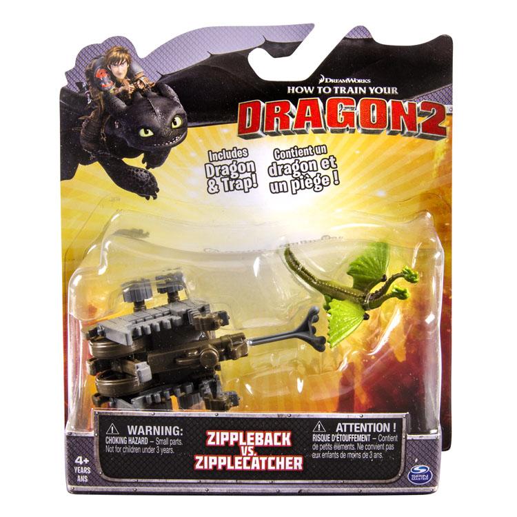 Набор для битв Dragons