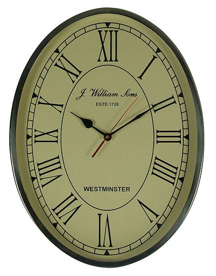 Часы настенные 45*35*6см. 35826