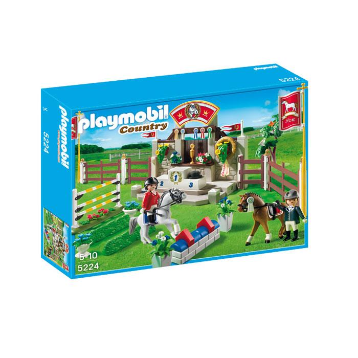 Конструктор Playmobil Супер4 Королевский страж Сэра Ульфа 6698pm