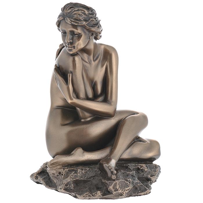 Статуэтка Veronese