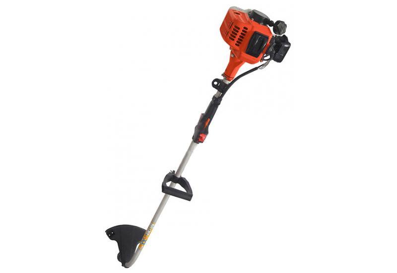 Hammer MTK25A триммер