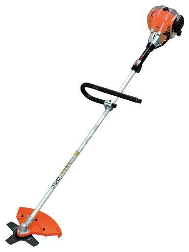 Hammer MTK28 триммер