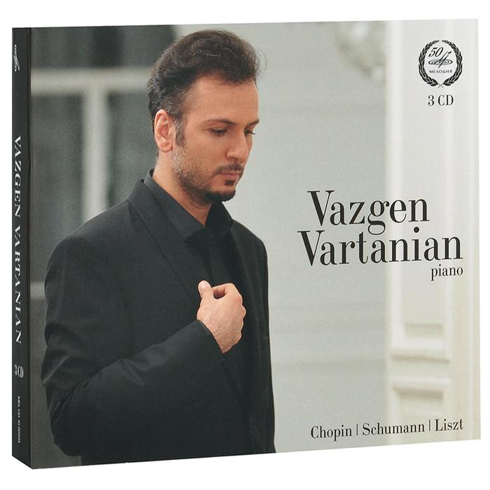 Издание содержит 12-страничный буклет с дополнительной информацией на русском и английском языках.
