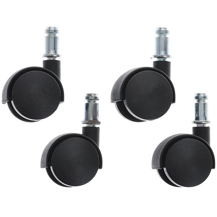 Набор колес для клипперов Marchioro Velox 1-3, 4 шт1064001300905Набор колес для клипперов Marchioro Velox 1-3 предназначен для переносок моделей Clipper размера 1, 2 и 3. Быстро устанавливаются без дополнительного инструмента. Колеса вращаются вокруг своей оси. Размер клиппера 1: 50 см з 33 см з 32 см. Размер клиппера 2: 57 см х 37 см х 36 см. Размер клиппера 3: 64 см х 43 см х 43 см. Комплектация: 4 шт. Диаметр колеса: 3,5 см.