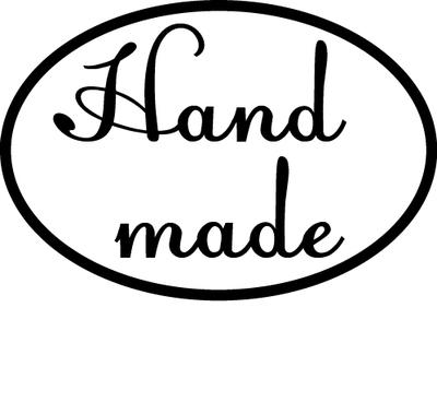 Штамп для мыла Hand made, 4,4 см х 3 см х 0,3 см2700000015599Силиконовые штампы изготавливаются по современным технологиям, поэтому они получаются пластичными и гладкими, с ровными краями, что существенно облегчает работу любителям домашнего скрапбукинга, мыловарения и декупажа. Инструкция по применению: 1 - Уложите штамп в форму. 2 - Залейте мыльной основой. 3 - После полного застывания, выньте мыло из формы и удалите штамп.