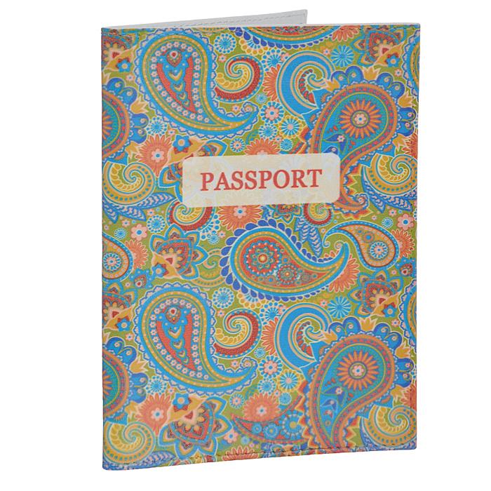 Обложка для паспорта Perfecto Огурцы-4. PS-PT-16PS-PT-16Обложка для паспорта Perfecto Огурцы-4 изготовлена из натуральной кожи с ярким принтом турецкие огурцы. Внутри содержится два кармашка из прозрачного ПВХ для паспорта. Обложка не только поможет сохранить внешний вид ваших документов и защитить их от повреждений, но и станет стильным аксессуаром, идеально подходящим вашему образу. Обложка для паспорта стильного дизайна может быть достойным и оригинальным подарком.