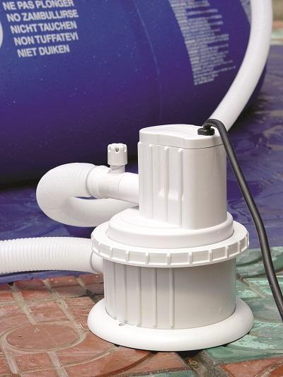 Насос с фильтром Jilong 300GAL, AC220-240ВJL29P303GНасос с фильтром Jilong 300GAL c картриджем JILONG в комплекте. Предназначен для накачивания больших семейных бассейнов. Для замены картриджа рекомендуется картридж JILONG JL290587N. Работает от сети 220В. Компания JILONG это широкий выбор продукции высокого качества и отличный выбор для отдыха на природе.