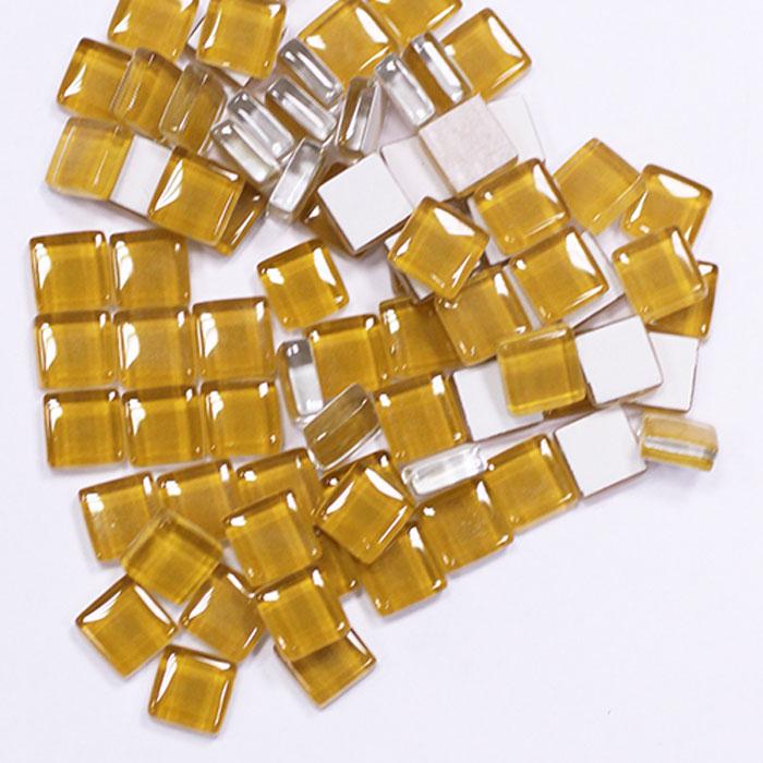 Мозаика стеклянная Craft Premier