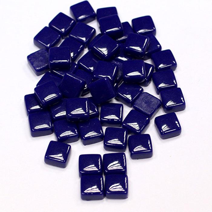 Мозаика стеклянно-керамическая Craft Premier Насыщенно-синий, 1 х 1 см, 100 гSS05Мозаика - вид творчества, который существует уже очень давно. Мозаику использовали еще в древности. И в наше время мозаика остается очень популярной. Стекло - один из самых доступных материалов для изготовления художественной мозаики, устойчива к влаге, бытовым чистящим средствам, перепадам температур. Мозаика - увлекательное и прекрасное занятие. Вы получите истинное удовольствие от погружения в процесс творчества и созданные своими руками картины украсят интерьер вашего дома или станут прекрасным подарком. Прекрасно развивает художественный вкус, аккуратность и внимание. Набор предназначен для детей от 5 лет и взрослых.