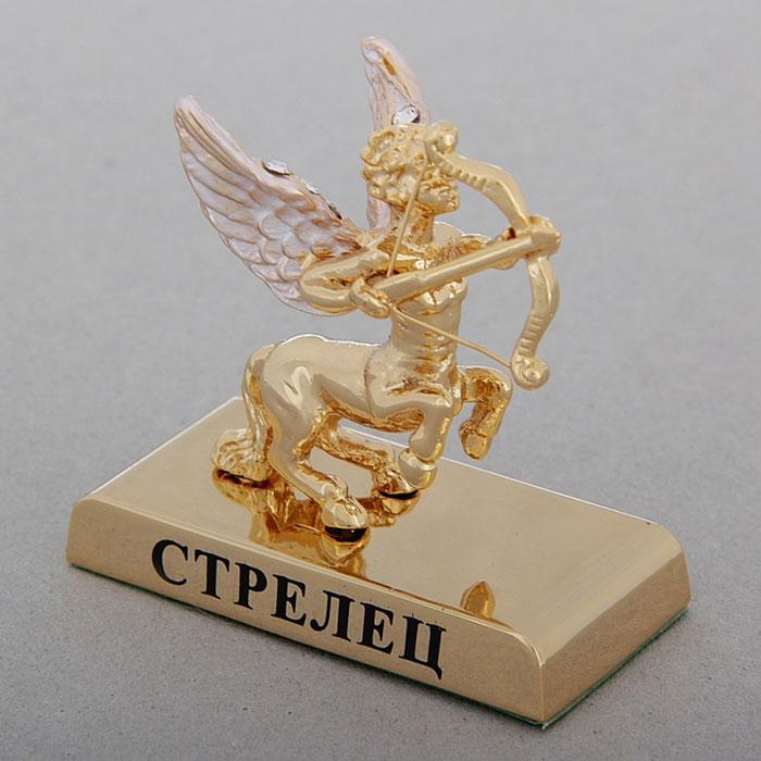Фигурка сувенирная Знак зодиака Стрелец. 798582798582