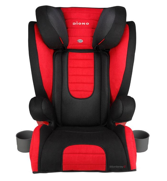 Автокресло Diono Monterey 2 15076D15076DПрактичное безопасное кресло для двух возрастных групп.Наслаждайтесь безопасной поездкой вместе с вашим малышом.
