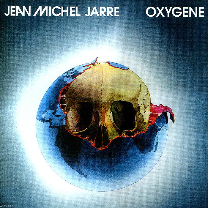 Альбом включает технологию OpenDisc. Она позволяет при покупке диска получать дополнительные бонус-материалы.