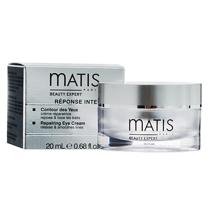 Matis Крем для глаз Reponse Intensive, 20 мл