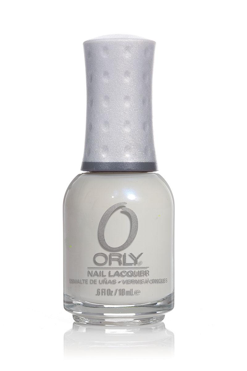 Orly Лак для ногтей Feel The Vibe, тон: № 762 Dayglow, 18 мл40762Элегантные, манящие, изысканные, чарующие - именно такие цвета составляют базовую коллекцию лаков для ногтей Orly. Широкий спектр тонов разнообразных оттенков позволяет удовлетворить самые изысканные вкусы и менять цвет ногтей хоть два раза в день. Вы можете выбрать какой угодно вариант гардероба - палитра лаков Orly позволит подобрать оттенок на любой случай и для любого настроения. Плюс ко всему приятно осознавать, что ваши ногти покрыты лаком фирмы, пользующейся репутацией одной из лучших среди специалистов ногтевого сервиса и на протяжении тридцати лет занимающейся разработкой и производством средств по уходу за натуральными ногтями. При этом останавливаться на достигнутом в Orly не собираются. Шесть изумительно-ярких цветов коллекции Feel The Vibe, созданной специально для солнечного сезона, станут отличным дополнением к необычного образу. Способ применения : нанести 1-2 слоя лака поверх базового покрытия. Завершить маникюр с помощью верхнего покрытия...