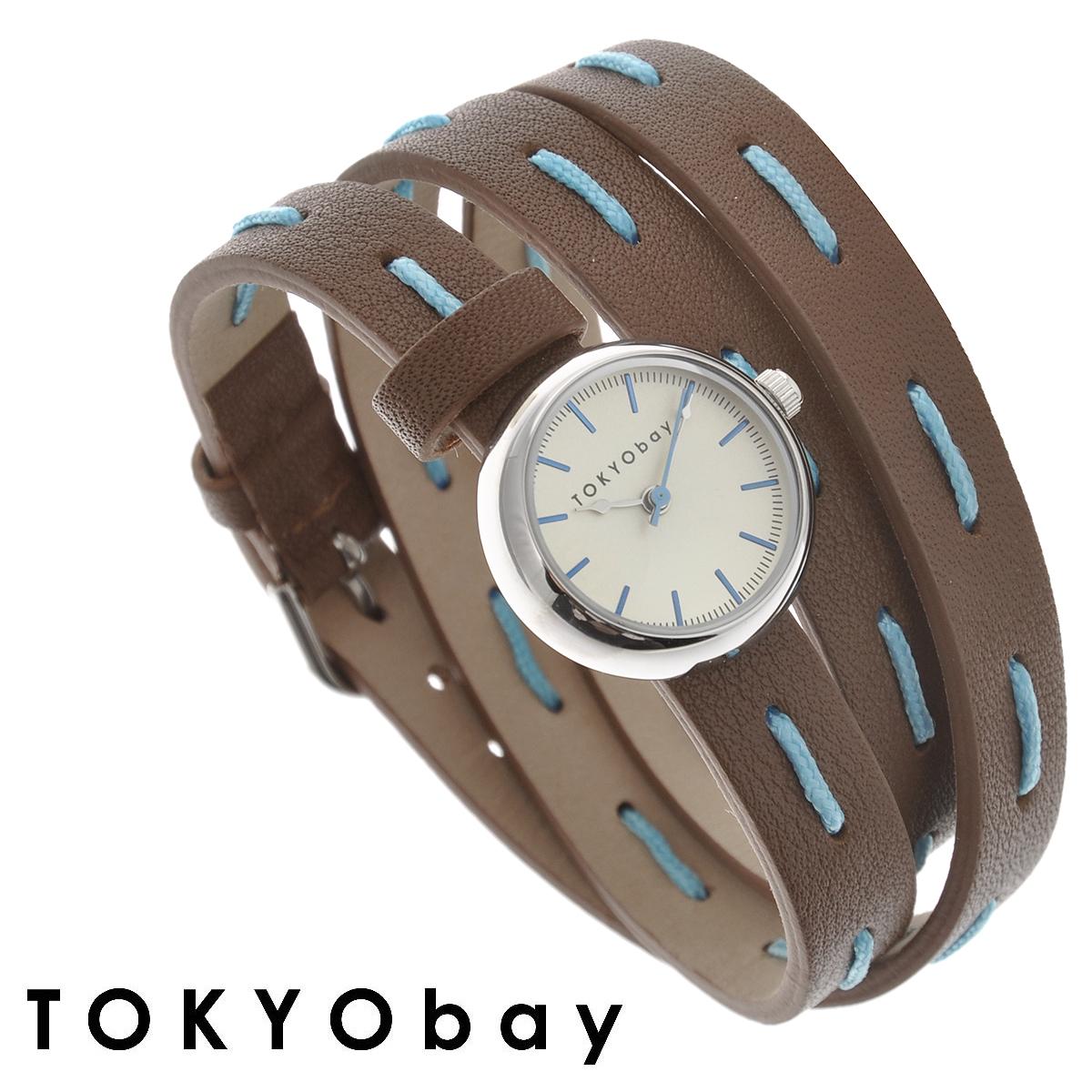 ���� ������� �������� Tokyobay Frida, ����: ����������. T7322-BR - TOKYObayT7322-BR�������� ���� Tokyobay Frida - ��� �������� ���������� � ������ ������������� ������. ��� ���� ������� ��� ����������� �������, ������� �����, �������� � ������������. ���� �������� �������� ��������� ���������� Miyota. ������ ������� ����� �������� �� ������ ��������, �� ����������� ������. ������ ������ ����������� �� ����������� �����. ��������� �������� �������������� ���������, ����� ��� ������� - �������, �������� � ���������. ��������� ������� ������������ ���������� ���������. ����� �������, ����������� �� ����������� ����, ����������� �������� � ��� ������� � ������������� �� ������������ ��������-������. ������� �������� ������������� ��������. ���� Tokyobay - ��� ���������� � ������ ���������, ������� ���������� ��� ����������� ����. ��������������: ������: 18 � 18 � 8 ��. ������ �������: 54 � 1,1 ��. �� �����������.