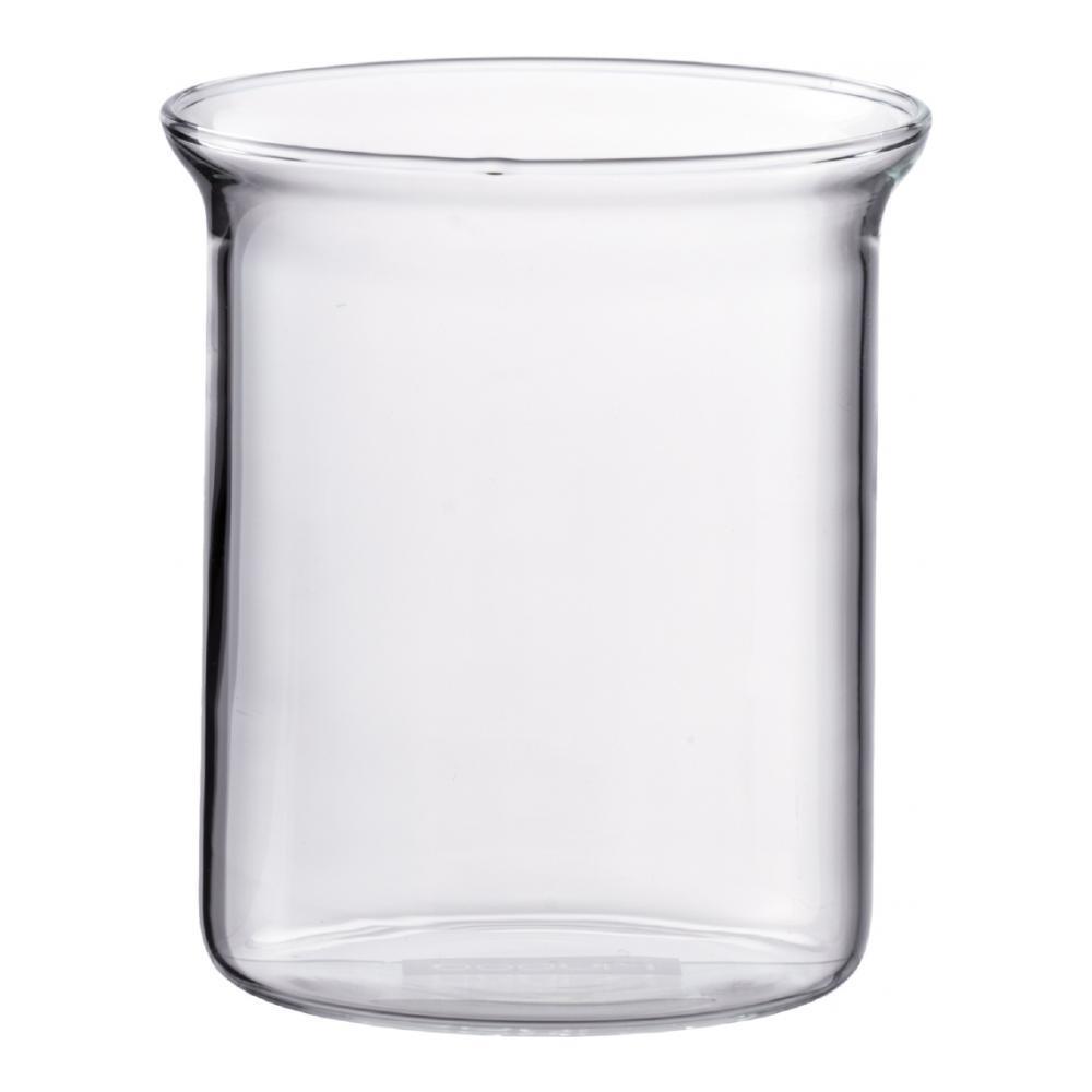 Колба д/кружек Chambord/Eileen 0.2л01-4012-10-301Колба д/кружек Chambord/Eileen 0.2л Характеристики: Материал: стекло. Размер: см. Цвет: прозрачный . Артикул: 01-4012-10-301.