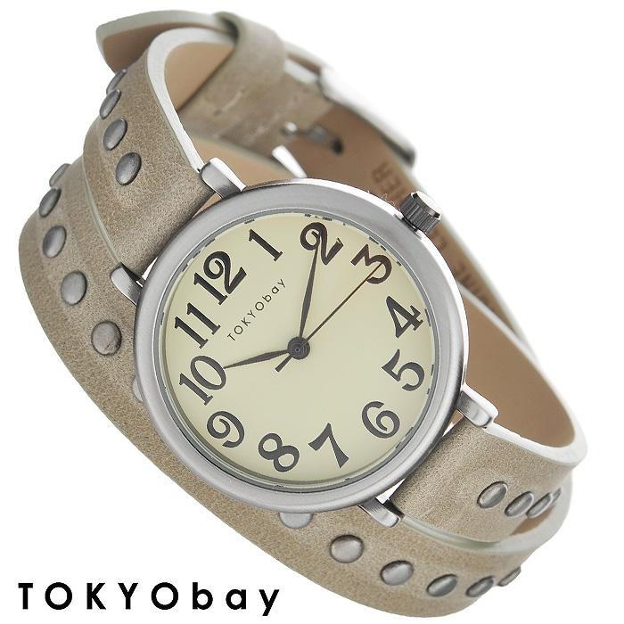 ���� ������� �������� Tokyobay Austin. TL427-ST - TOKYObayTL427-ST�������� ������� ���� Tokyobay Austin - ��� �������� ���������� � ������ ������������� ������. ��� ���� ������� ��� ������� � ������, ������� �����, �������� � ������������. ���� �������� �������� ��������� ���������� MIYOTA. ������ ������� ����� �������� �� ������� ������������ �����, �� ����������� ������. ������ ������ ����������� �� ����������� �����. ��������� �������� ��������� ������� � ����� ��� ������� - �������, �������� � ���������. ��������� ������� ������������ ���������� ���������. ������� �������� �� ����������� ���� � �������� �������������� ����������. ������������� �� ������������ ��������. ���� Tokyobay - ��� ���������� � ������ ���������, ������� ������ ����� �������.