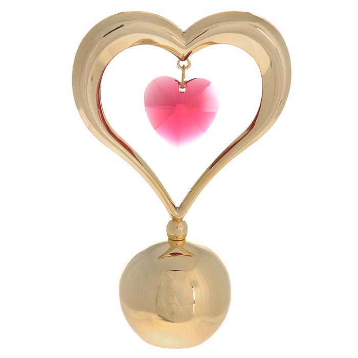 Фигурка сувенирная Сердце. 492451492451
