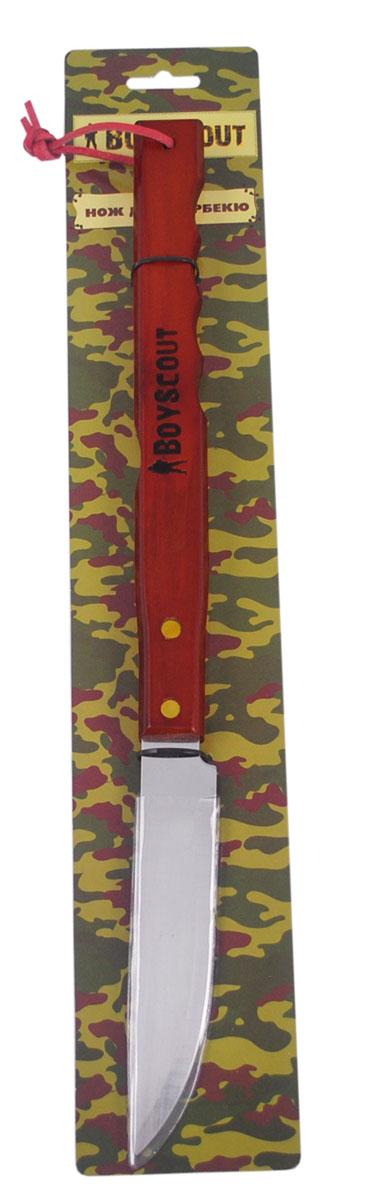Нож для барбекю Boyscout, 40 см
