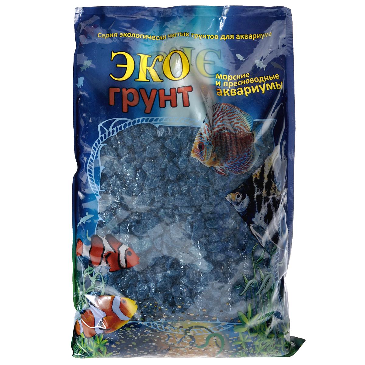 Мраморная крошка ЭКО грунт, для аквариумов, цвет: морская волна, 5-10 мм, 3,5 кгг-0250Грунт Эко Грунт представлен в качественной евроупаковке. Технологии производства включают и добычу камня, его калибровку по фракциям, мойку, сушку и термическую обработку. Грунт полностью готов для прямого использования как в морских, так и пресноводных аквариумах и полностью безопасен для рыб и рептилий. Прекрасно подходит для создания уникальных декоративных композиций дома, на даче, в любом месте.