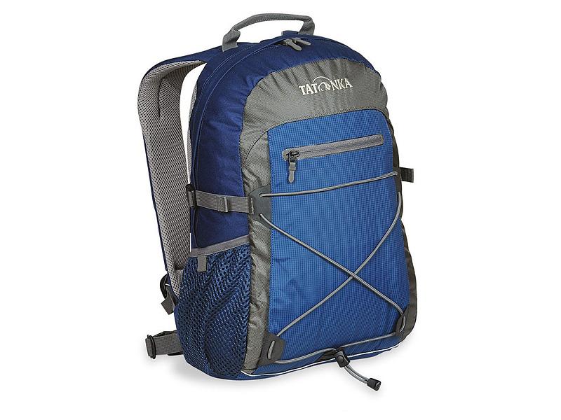 Городской рюкзак Tatonka