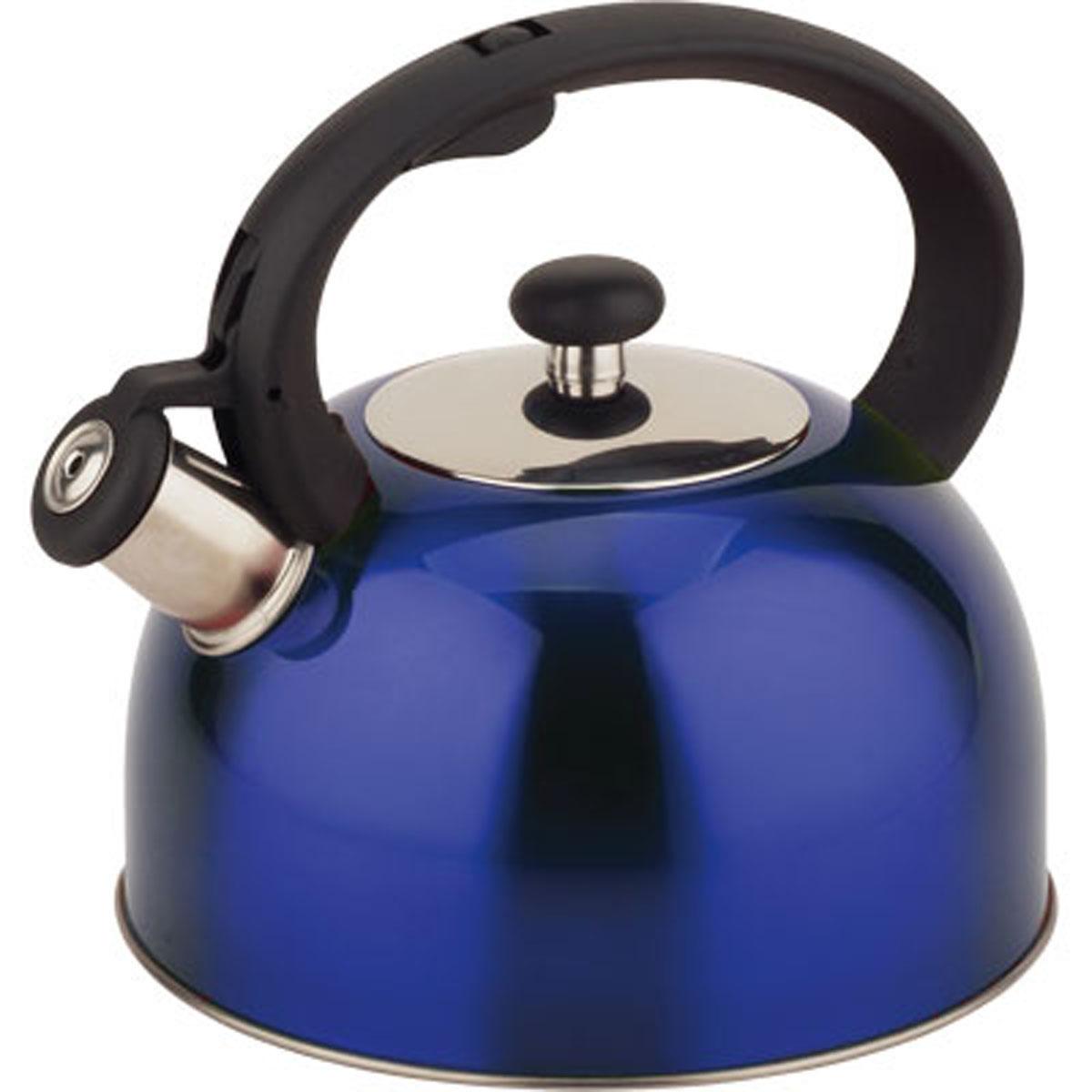Bohmann чайник BHL-876 3,5л876 - BHLЧайник мет. BHL-876 3,5л (х12)