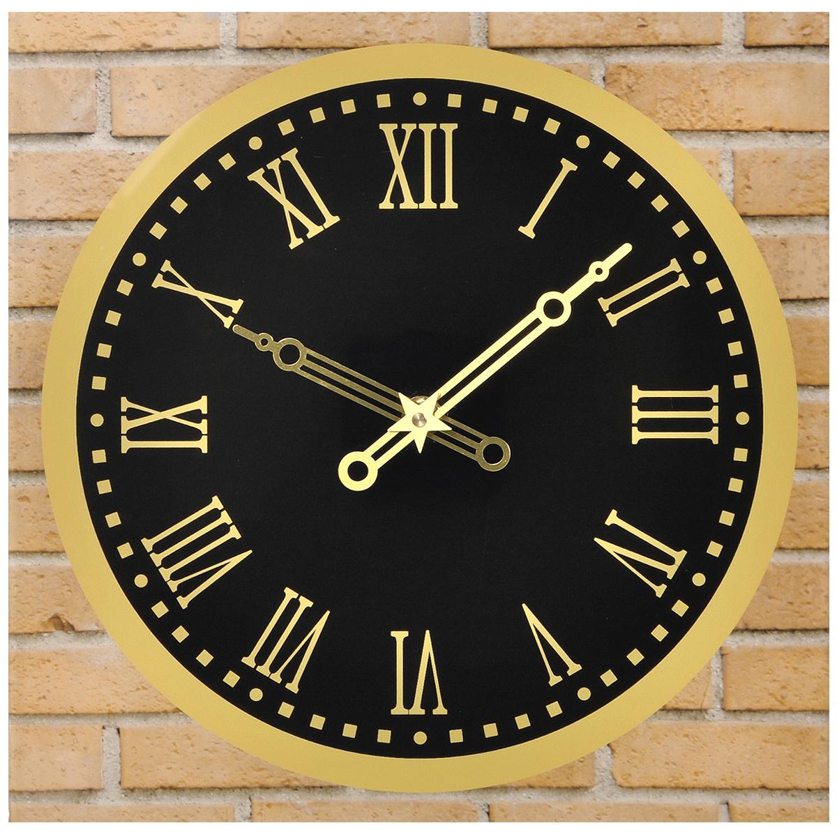 Часы настенные Куранты, стеклянные. 9601196011Оригинальные настенные часы Куранты круглой формы выполнены из стекла и оформлены изображением римских цифр. Часы имеют три стрелки - часовую, минутную и секундную. Циферблат часов не защищен. Необычное дизайнерское решение и качество исполнения придутся по вкусу каждому. Оформите совой дом таким интерьерным аксессуаром или преподнесите его в качестве презента друзьям, и они оценят ваш оригинальный вкус и неординарность подарка.