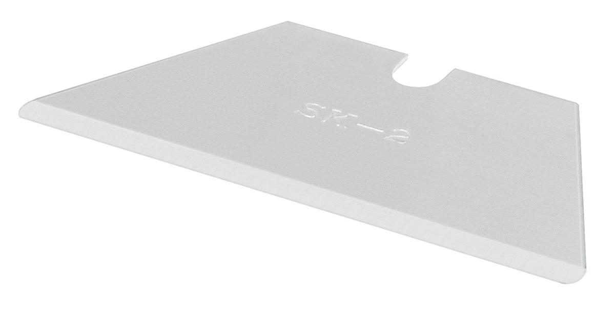 Лезвие для ножа Truper NSM-6, 10 шт