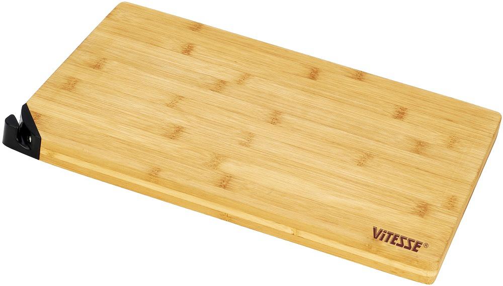 "����� ����������� ""Vitesse"", �� ���������� �������� ��� ����, 33 x 23 x 2 ��"