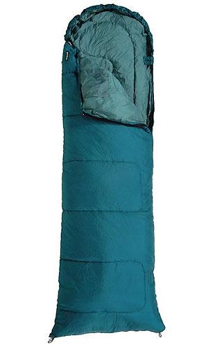 Спальный мешок Husky Gala, левосторонняя молнияУТ-000048601Самая легкая модель стеганого одеяла-спальника с заполнением Hollowfibre - полиэстер с четырьмя каналами с максимальной пушистостью, который не поглощает никакой влажности. Может использоваться и как традиционный спальник.