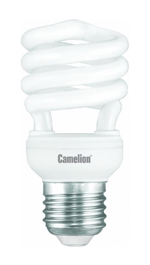 Camelion FC15-AS-T2/842/E27 энергосберегающая лампа, 15Вт
