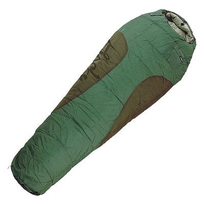 Спальный мешок Husky