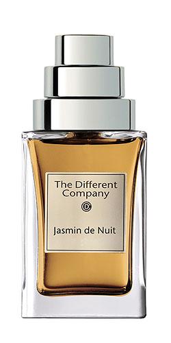 The Different Company Парфюмерная вода Jasmin de Nuit, унисекс, 90 млJASM421Чувственный, романтический, волшебный аромат парфюмерной воды Jasmin de Nuit от парфюмера Селин Эллен (Celine Ellena) - запах детства, аромат сладкого опьяняющего жасмина в сумерках. Жасмин - маленький и недолго живущий цветок, освещающий своим запахом ночь и тихо исчезающий на рассвете. Эта маленькая хрупкая белая сверкающая звездочка овевает своим ароматом темные сады и спящие фонтаны. Основные ноты: жасмин, ладан, черная смородина, анис, специи, кардамон, сандаловое дерево. Самый популярный вид парфюмерной продукции на сегодняшний день - парфюмерная вода. Это объясняется оптимальным балансом цены и качества - с одной стороны, достаточно высокая концентрация экстракта (10-20% при 90% спирте), с другой - более доступная, по сравнению с духами, цена. У многих фирм парфюмерная вода - самый высокий по концентрации экстракта вид товара, т.к. далеко не все производители считают нужным (или возможным) выпускать свои ароматы в виде духов. Как правило,...