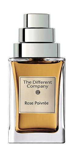 The Different Company Парфюмерная вода Rose Poivree, унисекс, 90 млROSE121Дамасскую розу собирают в мае-июне в средиземноморском регионе. 50 килограммов розовых лепестков необходимо для создания 250 миллилитров тонкого аромата Rose Poivree. Композиция запаха выстраивается вокруг драгоценной эссенции уникальной дамасской розы, дополненной нотами кориандра, перца и ветивера. Жан-Клод Эллен вышел за пределы понимания и восприятия аромата розы, он предложил неожиданный эликсир одновременно активный и свежий как для женщин, так и для мужчин. Аромат создан в 2001 году. Классификация аромата : цветочный, пряный. Пирамида аромата : Верхние ноты: розовый перец, кориандр, черный перец. Ноты сердца: роза. Ноты шлейфа: ветивер, циветта. Ключевые слова Свежий, чарующий, проникновенный! Самый популярный вид парфюмерной продукции на сегодняшний день - парфюмерная вода. Это объясняется оптимальным балансом цены и качества - с одной...