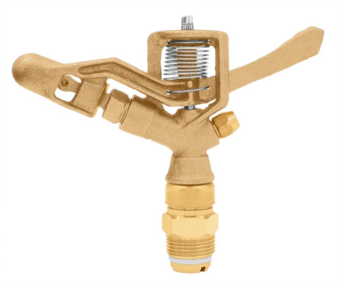 Ороситель импульсный Truper, 19 мм