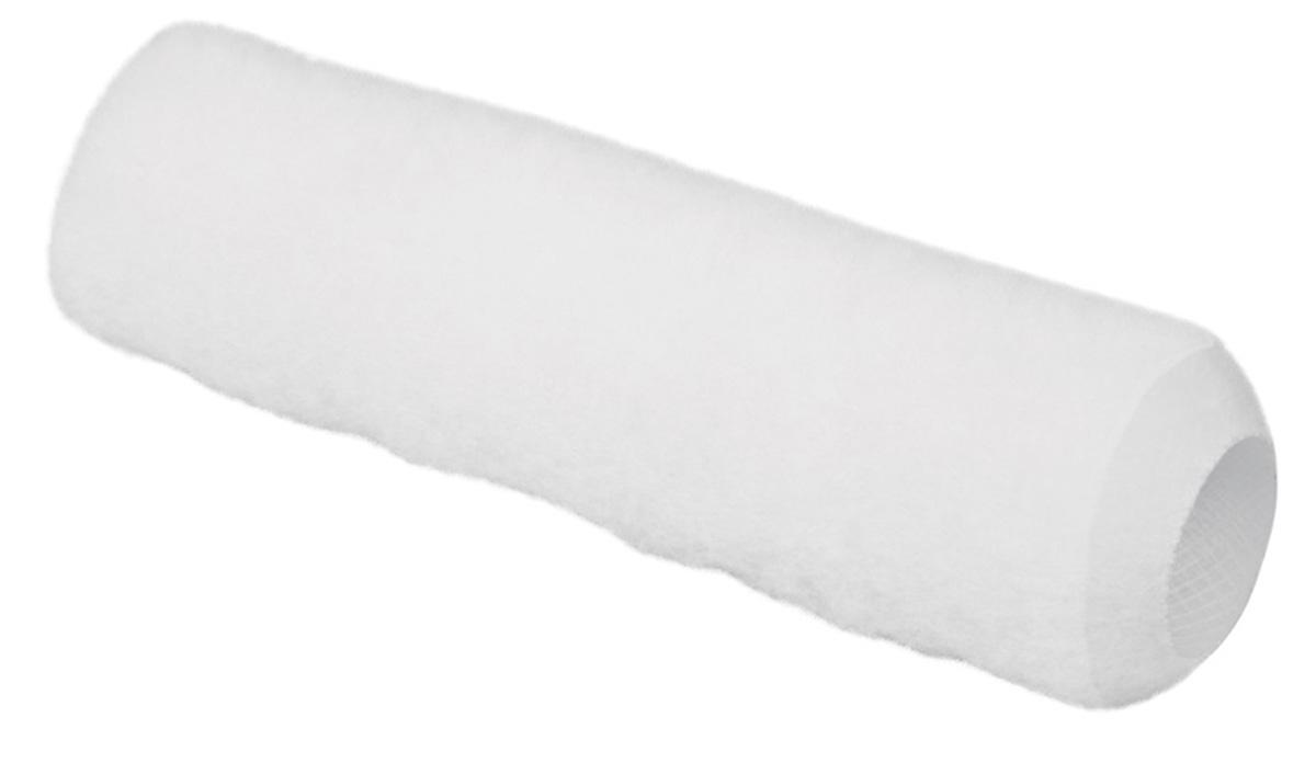 Валик малярный сменный Truper, гладкий, диаметр 31,7 мм