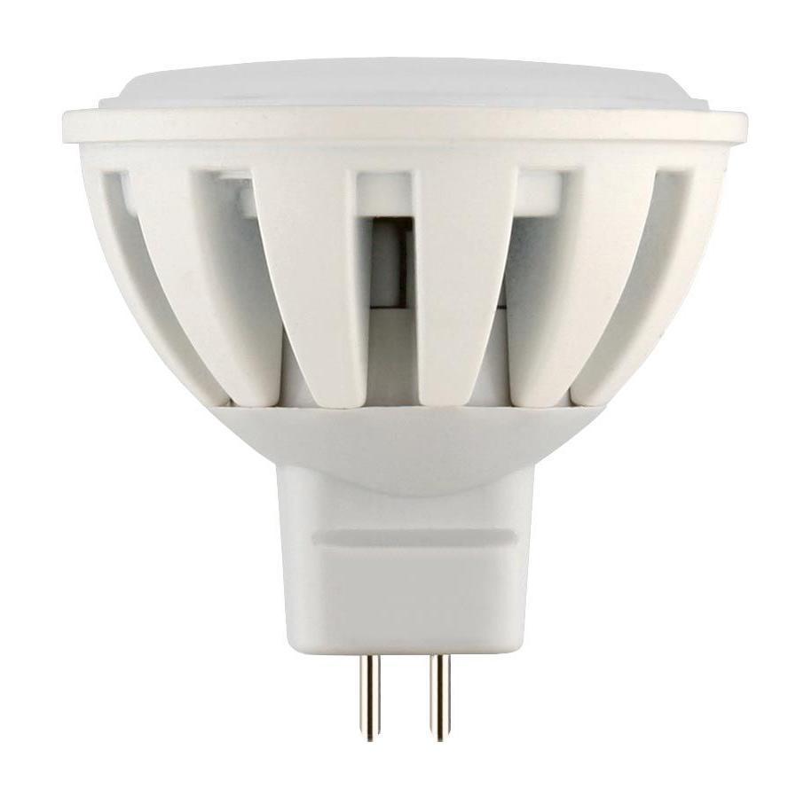Camelion LED6-JCDR/830/GU5.3 светодиодная лампа, 6ВтLED6-JCDR/830/GU5.3Высокая вибро- и ударопрочность - отсутствуют нить накаливания и хрупкие стеклянные трубки. Широкий температурный диапазон эксплуатации (от -30 оC до +40 оC) - возможность использования ламп вне помещений. Могут применяться как для основного, так и для акцентированного освещения. Экономия электроэнергии до 90% без ущерба для освещенности и качества света по сравнению с обычными лампами накаливания такой же яркости. Мгновенное включение и выход на полную яркость. Светодиодные лампы для точечных светильников - это замена традиционных и повсеместно используемых галогенных ламп типа JCDR. Отличительной особенностью светодиодных ламп точечного света является низкое энергопотребление и почти отсутствие нагрева в процессе эксплуатации. При этом -это лампы с высоким сроком службы 30 000 - 50 000 часов. Если вы хотите экономить, и готовы на начальном этапе потратиться, тогда Ваш выбор светодиодное освещение. Если же по каким-то причинам светодиодные источники света Вас не устраивают, но...